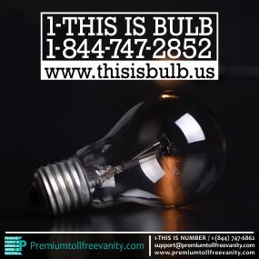 1-this-is-bulb-p-18447472852.jpg