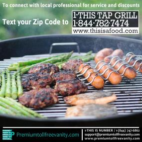 1-this-tap-grill-p-18447827474.jpg